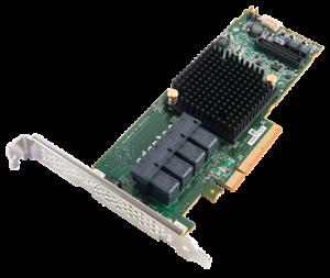 Adaptec-ASR-71605-1GB-Cache-16-Port-6Gbps-Raid-controller