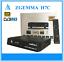 Zgemma-H-7C-4K-UHD-Dual-Core-con-DVB-S2-S2X-2-DVB-T2-C-FTA-Triplo-Tuner-Nuovo