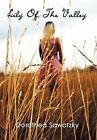 Lily of the Valley by Dorothea Sawatzky (Hardback, 2012)