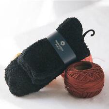 bbf6bb03d item 3 Womens Mens Warm Cashmere Wool Warmer Knee Leg Thigh High Socks Pad  Legging lot -Womens Mens Warm Cashmere Wool Warmer Knee Leg Thigh High  Socks Pad ...
