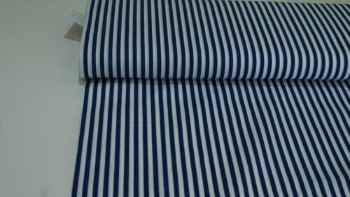 0,50m de toalla a rayas 100/% algodón sustancias niños sustancias kt2310