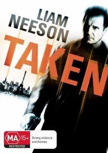Taken-DVD-2009-Liam-Neeson-Maggie-Grace-Famke-Janssen-Katie-Cassidy