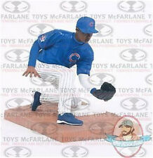 MLB Series 29 Starlin Castro Chicago Cubs by McFarlane