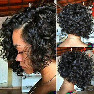 Synthetic-Heat-Resistant-Short-Curly-Afro-African-American-Wigs-for-Black-Women