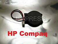 Hp Envy Dv7-7023cl Dv7023 Series Rtc Backcup Resume Cmos Battery