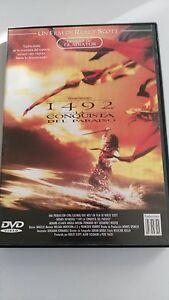 1492-LA-CONQUISTA-DEL-PARAISO-GERARD-DEPARDIEU-RIDLEY-SCOTT-DVD-ESPANOL-ENGLISH