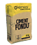 thumbnail 3 - Ciment Fondu, Fire Cement, High Temperature High Alumina Cement Fondu 25kg