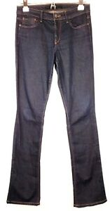 26 Joe's Jeans micro flare d taille Femme wItdqrI