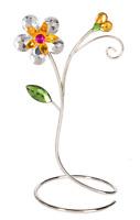 Ganz 8 Floral Stand (cedisp11)