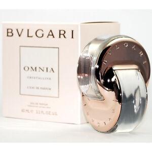 BVLGARI-OMNIA-CRYSTALLINE-EDT-65ML-COD-FREE-SHIPPING
