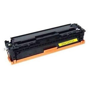 HP-CE412A-YELLOW-TONER-CARTRIDGE-Laserjet-Color-Pro-400-M451-M475DN-M475DW-NEW