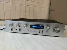 Pioneer Blue Line SA-510 integrated amp amplifier