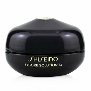 Shiseido-Future-Solution-LX-Eye-amp-Lip-Contour-Regenerating-Cream-15ml-Eye