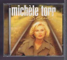 CD MICHELE TORR SEULE