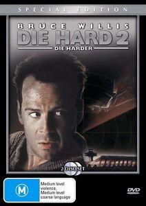 Die-Hard-02-Die-Harder-DVD-2004-2-Disc