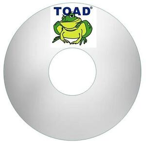 Toad Tutorial SQL query Database Design Video Software Training 1 ...