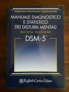 DSM-5-MANUALE-STATISTICO-E-DIAGNOSTICO-DEI-DISTURBI-MENTALI-IN-PDF