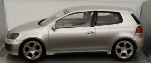 1-43-VOLKSWAGEN-VW-GOLF-GTI-LICENCIA-OFICIAL-COCHE-DE-METAL-A-ESCALA-DIECAST