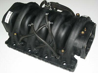 bmw m62 v8 engine intake manifold lpg converted 1435361. Black Bedroom Furniture Sets. Home Design Ideas