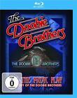 Let The Music Play von Doobie Brothers (2012)