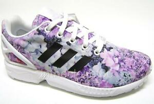 Adidas Flux Floral Womens