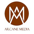 arcanemedia