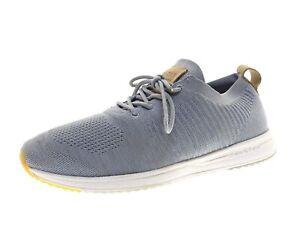 Marc O'Polo Damen Schuhe Sneaker Laufschuhe Freizeitschuhe Gr 41 Grau