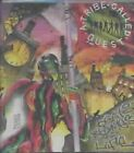 Beats Rhymes and Life 0012414158727 by Tribe Called Quest CD
