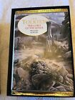 J.R.R.Tolkien, 3-1 Lord of the Rings Centenary set, Art by Alan Lee 1991 edition