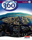 Geography 360 Core Pupil Book 2: 2 by Ann Bowen, John Pallister (Paperback, 2012)
