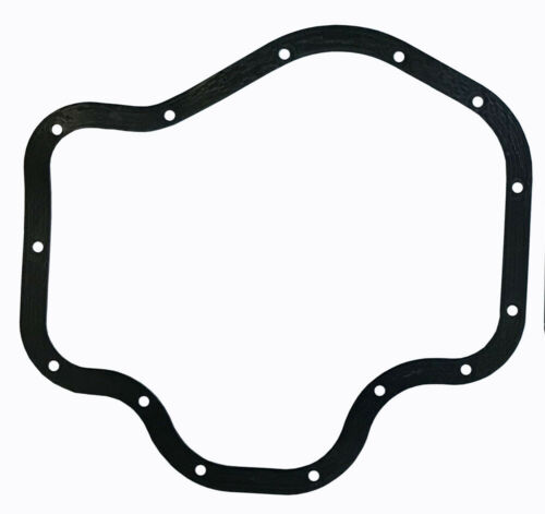 OIL PAN WITH GASKET for TOYOTA COROLLA MATRIX 2009-2013 2.4L ENGINE 12010-0H010