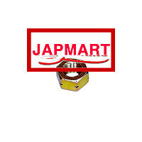 ISUZU-TLD-1976-84-FRONT-BACKING-NUT-1260JMW2