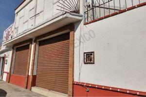 Renta de local comercial en Metepec, Estado de México