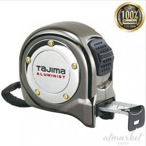 Tajima Aluminium Nitrock 25 5.5 M 25 Mm Large Mètre Balance Tout 25 - 55 Gac P7zemhwj-07155129-302209134