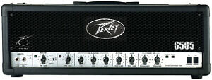 Peavey-6505-Series-Guitar-Amplifier-With-High-And-Low-Gain-Inputs-575660-New