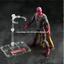 New-Vision-Marvel-Avengers-Legends-Comic-Heroes-Kids-Toys-Cool-Action-Figure-7-034 miniature 2