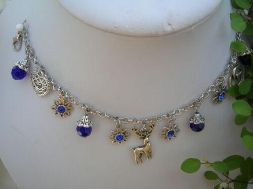 100pcs Blanko Preis Etiketten Halskette Ring Armband Schmuck Papier Sticker #