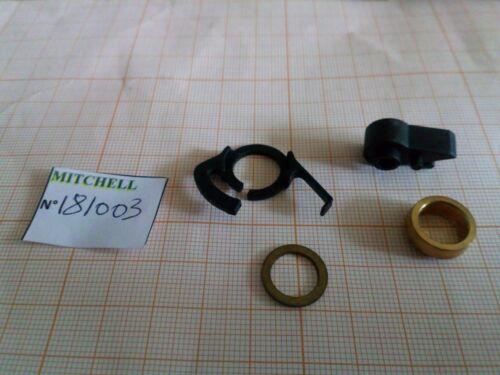 KIT CLIQUET Anti retour MOULINET MITCHELL M70 MC70 MX70 ORCA750 REEL PART 181003