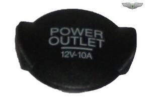 ford mondeo focus fiesta new genuine power point outlet. Black Bedroom Furniture Sets. Home Design Ideas