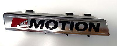 MEYLE stockage Articulation Arbre Cardan Vague kardanwellen Stock VW PORSCHE 1102223