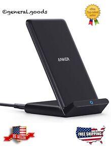 Anker-PowerPort-Wireless-Charging-Stand-Black-AK-A2524011