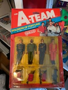 Original-a-team-figures-mosc