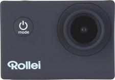Artikelbild Rollei Actioncam 4S Plus (NEU)