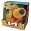 Soggy-Doggy-039-s-Friends-Dizzy-from-Ideal thumbnail 1