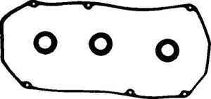 Reinz 15-53187-01 Dichtungssatz Zylinderkofhaube