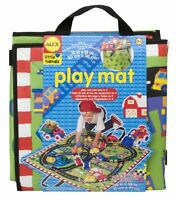 Alex Toys - Early Learning, Little Hands Playmat, 47w , New, Free Shipping