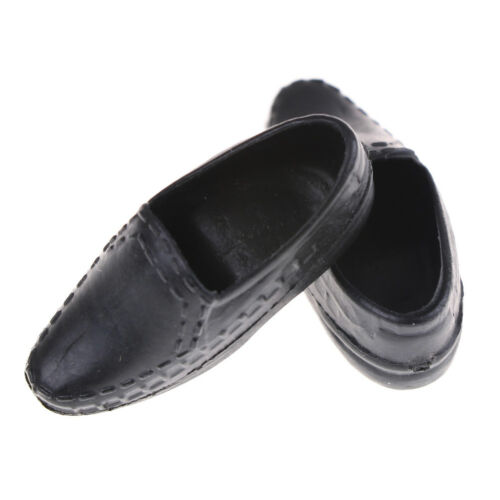 doll accessories  shoes for 12inch KEN Doll RS