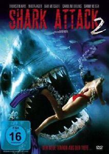 Shark-Attack-2-1-DVD