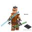 New-Star-Wars-Minifigures-Han-Solo-Obi-Wan-Darth-Vader-Luke-Yoda-Sith-Clone-R2D2 thumbnail 158