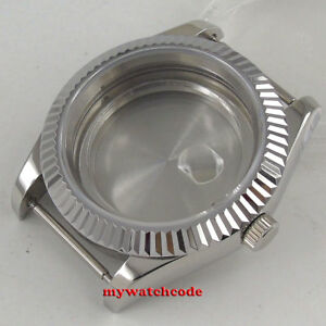 40mm-steel-sapphire-glass-automatic-Watch-Case-fit-ETA-2824-2836-8215-MOVEMENT